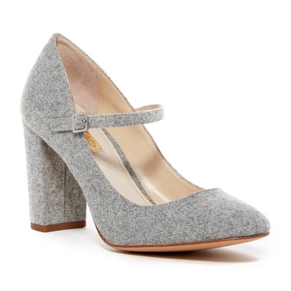 e94ec3c31f10 Louise et Cie Shoes - Louise et Cie Jayde Mary Janes